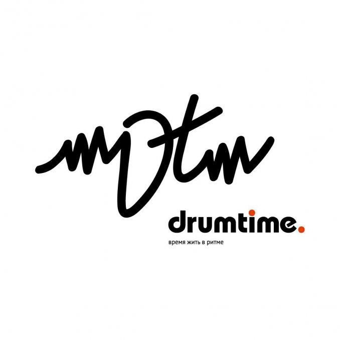 DRUM TIME Барабанное Шоу