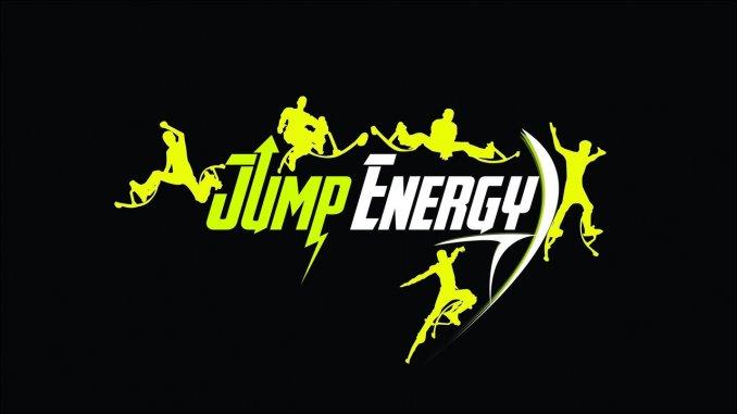Акробатическое шоу Jump Energy