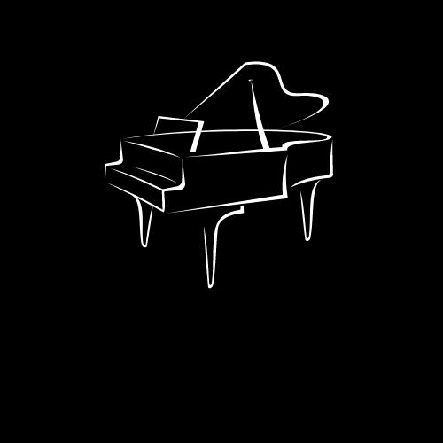 Piano master Gregorio