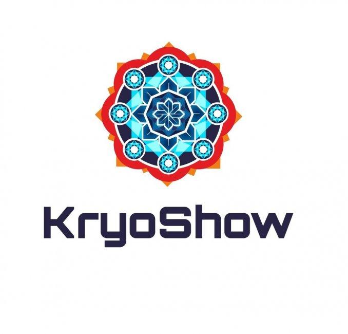 KryoShow63