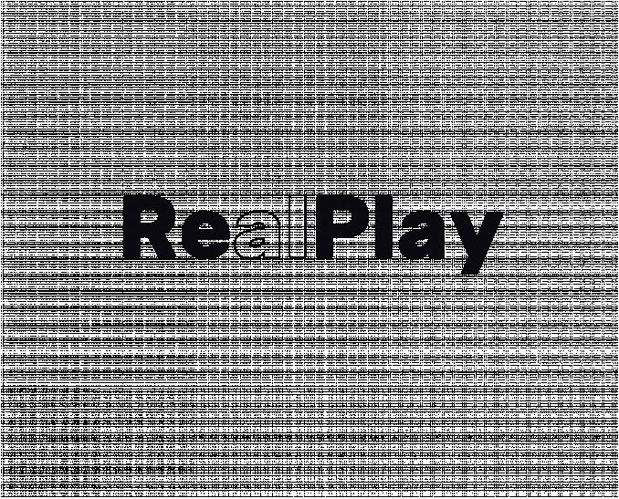 Кавер группа RealPlay NSK