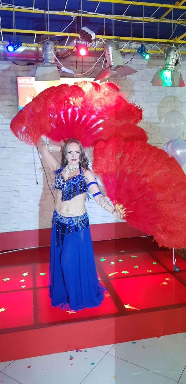 Блеск Востока,танец живота