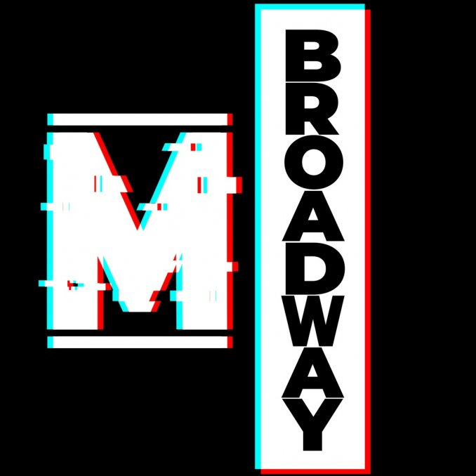 MABLE'S BROADWAY