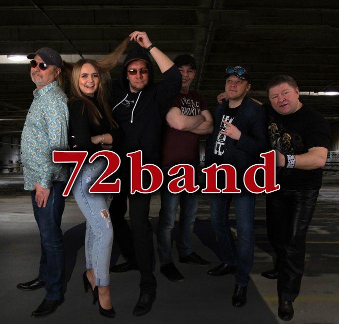 72Band