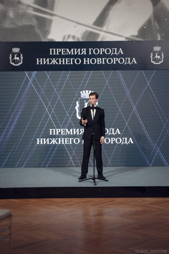 Anton Rozhdestvenskiy