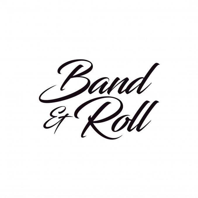 Кавер-группа Band & Rollamp;