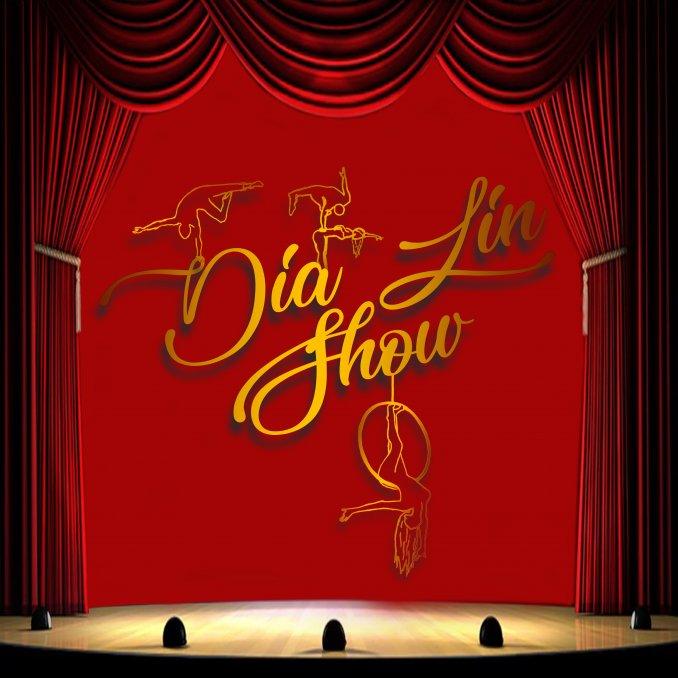 DiaLin Show