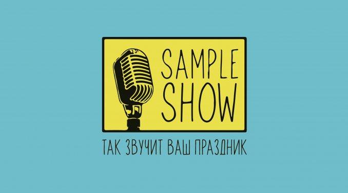 Sample Show